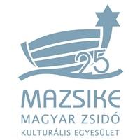 www.mazsike.hu