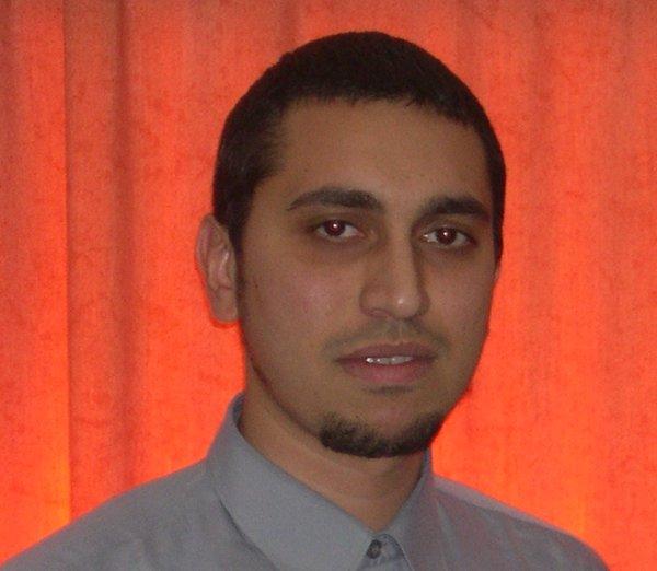 Dr. Ábdul-Fatah Munif