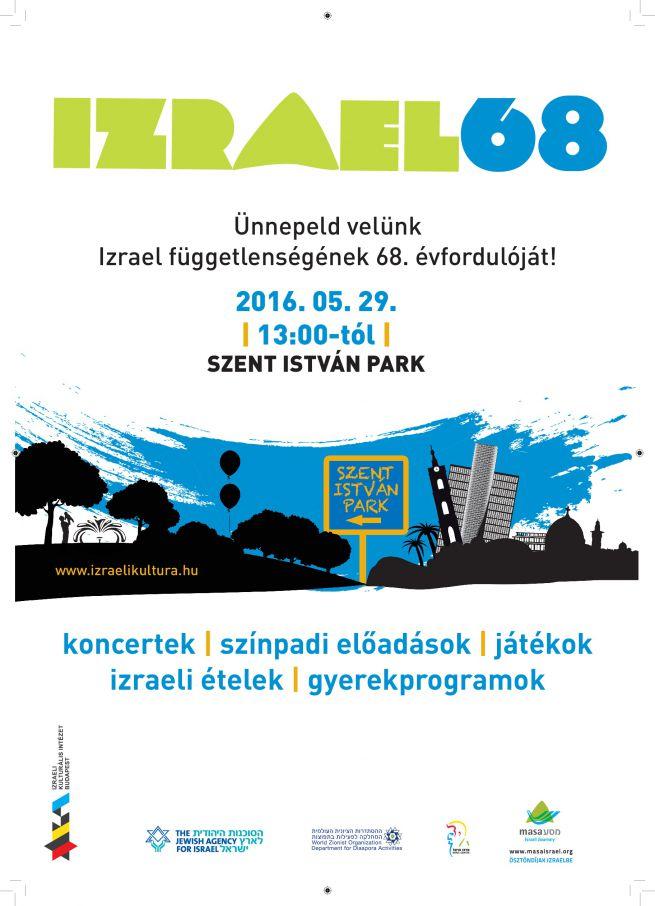 Izrael68