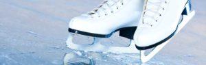 Hanoar on Ice // Mifkad Challenge @ Hanoar Hatzioni Hungary