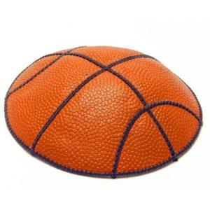 Moishe Plays Basketball Vol.3 @ Mózes Ház - Moishe House Budapest