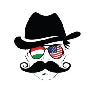 Amerikás magyarok » Justus Pál-beszélgetések 13.0 « @ Bálint Ház