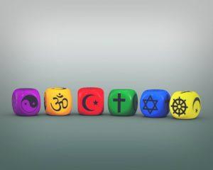 Beszélgessünk a pünkösdi közösségról - vallásokról közérthetően @ Bálint Ház