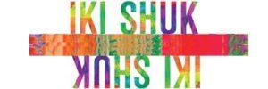 IKI SHUK kiállításmegnyitó @ Izraeli Kulturális Intézet / Israeli Cultural Institute