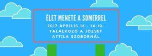 Élet Menete a Somerrel @ Hasomer Hacair Magyarország