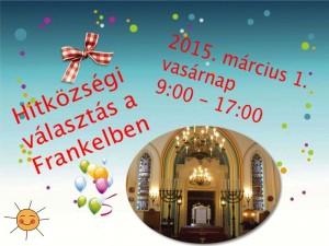 frakel synagogue budapest