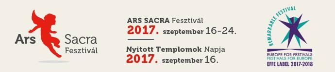 Havdala és Kohncerto Dalkör és az Acélhang férfikórus koncertje @ zsini        