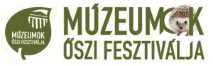Séta a Zsidónegyedben - a Múzeumok Őszi Fesztiválja keretében @ Holokauszt Emlékközpont |  |  |