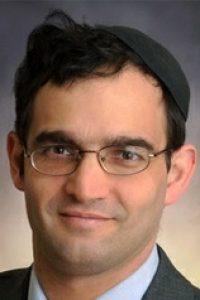 Mindennapi zsidóság - Rendhagyó bevezetés a zsidóság alapjaiba @ Bálint Ház |  |  |