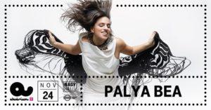 Palya Bea / Akvárium Klub @ Akvárium Klub Official | Budapest |  | Hungary