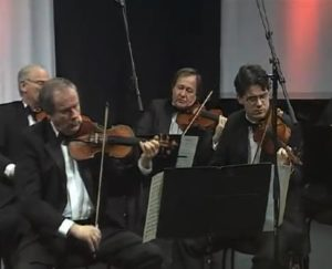 A Müncheni Bach Kórus és a Liszt Ferenc Kamarazenekar @ Müpa - BBNH |  |  |