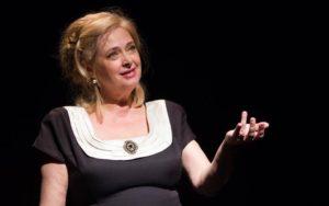 Marmorstein Berta csodálatos élete @ Spinoza Színház / Spinoza Theatre | Budapest |  | Hungary