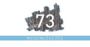 73 éve szabadult fel a budapesti gettó – Meghívó megemlékezésre @ MAZSIHISZ-Magyarországi Zsidó Hitközségek Szövetsége | Budapest |  | Hungary