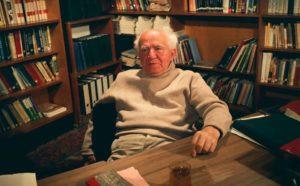 Ben-Gurion, Epilogue @ Izraeli Kulturális Intézet / Israeli Cultural Institute | Budapest |  | Hungary