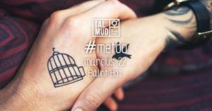 METOO kerekasztal beszélgetés @ Bálint Ház | Budapest |  | Hungary