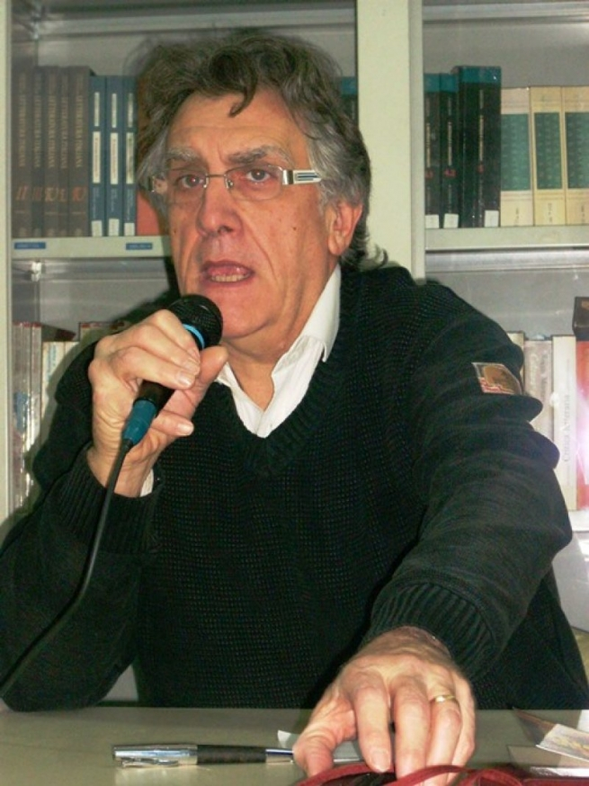 Nico Pirozzi