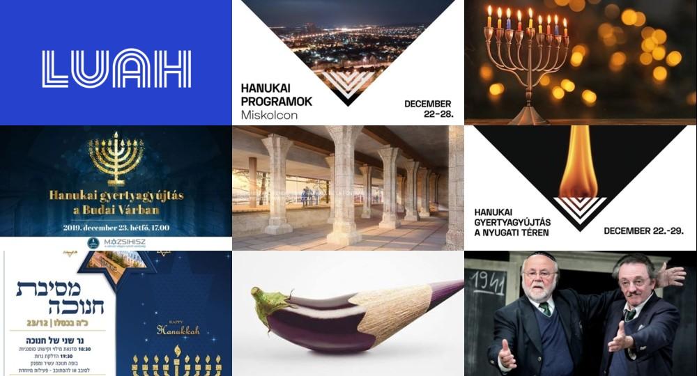 hirolvaso.com napi hírlevél * 2019-12-23