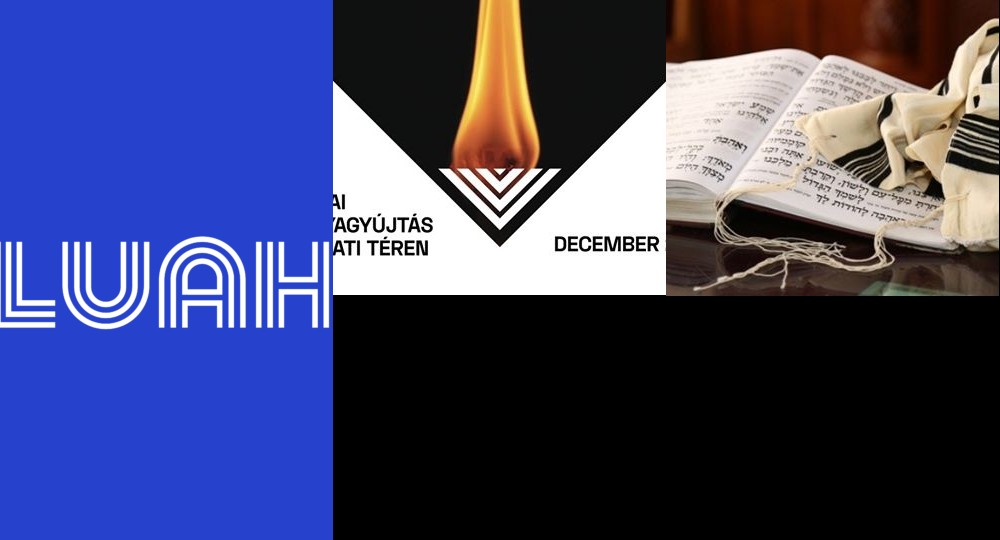 hirolvaso.com napi hírlevél * 2019-12-25