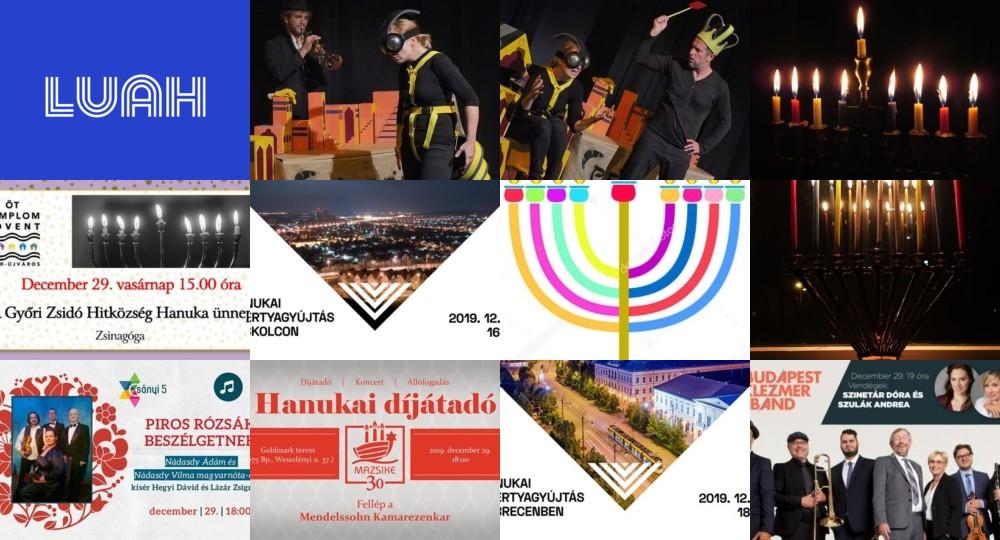 hirolvaso.com napi hírlevél * 2019-12-29