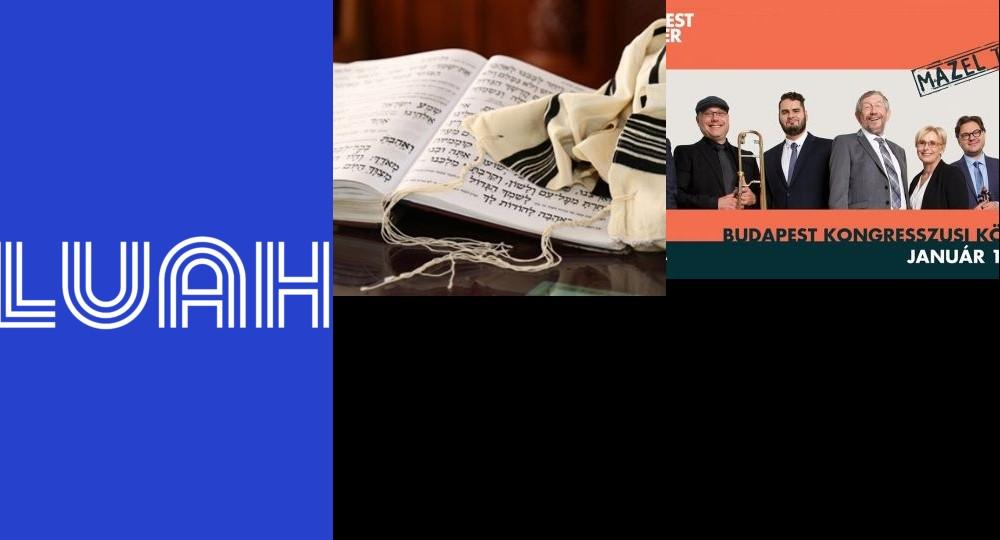 hirolvaso.com napi hírlevél * 2020-01-01