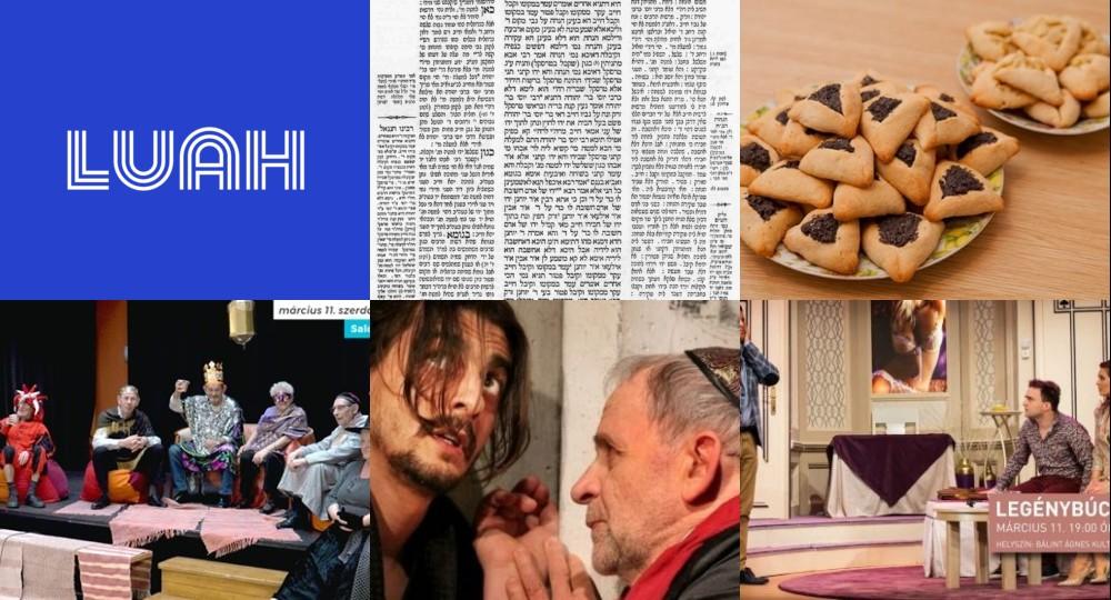 hirolvaso.com napi hírlevél * 2020-03-11