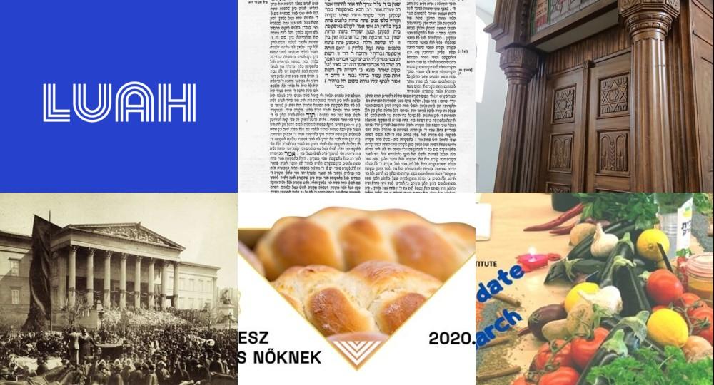 hirolvaso.com napi hírlevél * 2020-03-15