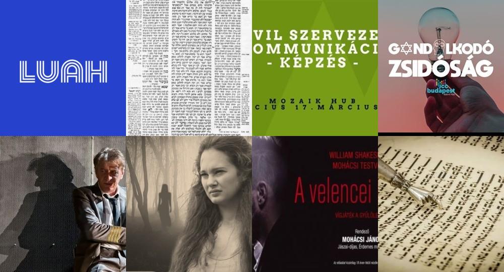 hirolvaso.com napi hírlevél * 2020-03-17