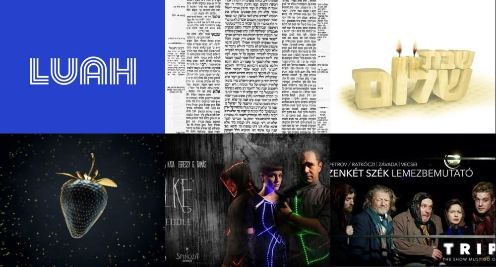 hirolvaso.com napi hírlevél * 2020-03-21