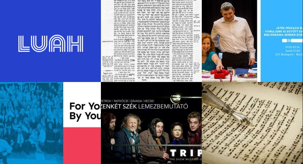 hirolvaso.com napi hírlevél * 2020-03-24
