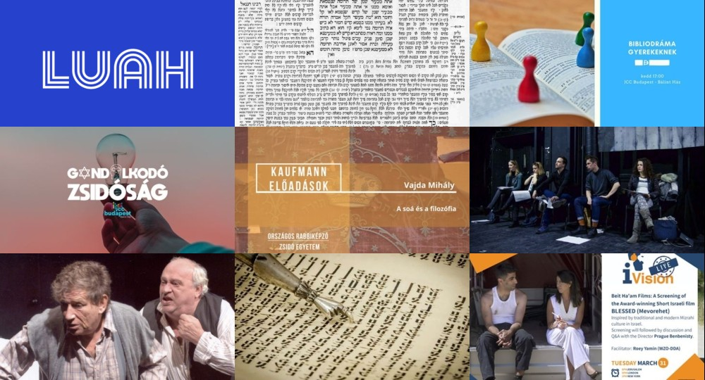 hirolvaso.com napi hírlevél * 2020-03-31