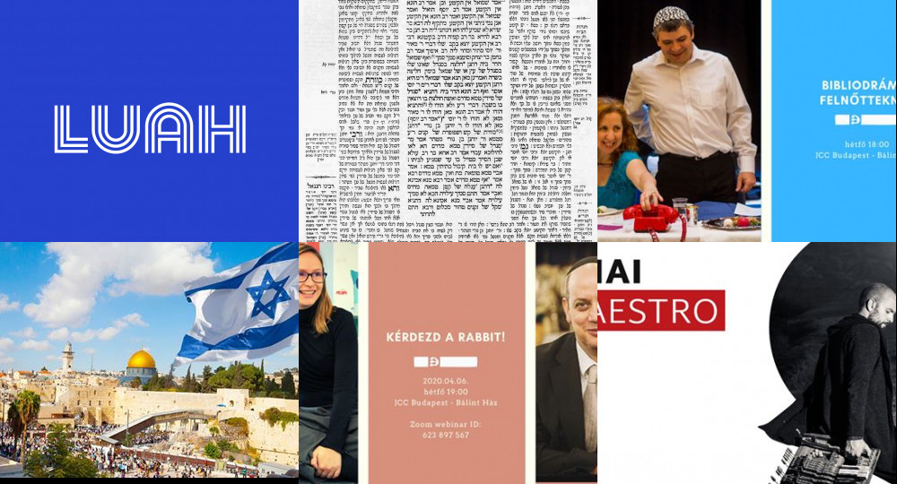 hirolvaso.com napi hírlevél * 2020-05-11