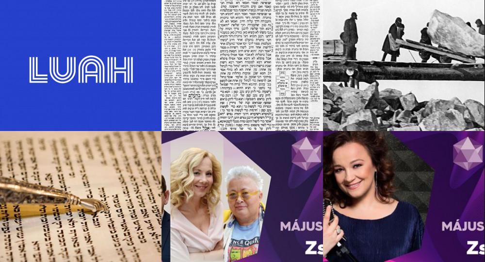 hirolvaso.com napi hírlevél * 2020-05-25