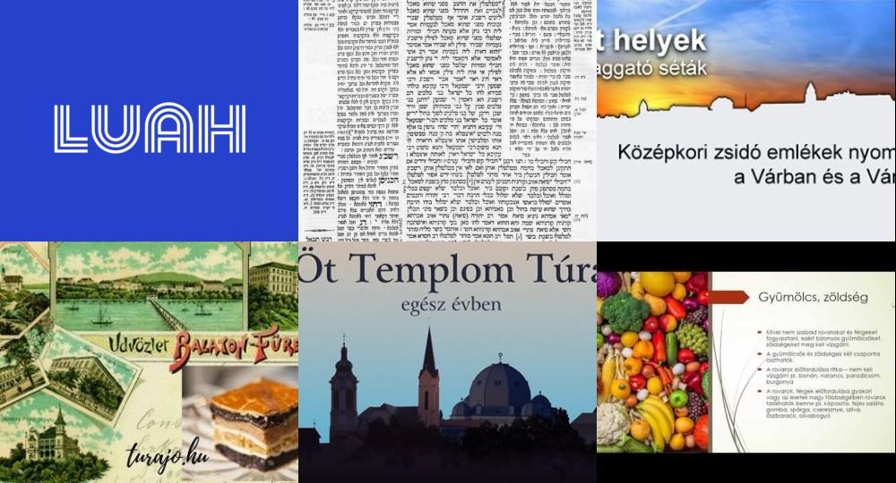 hirolvaso.com napi hírlevél * 2020-07-12