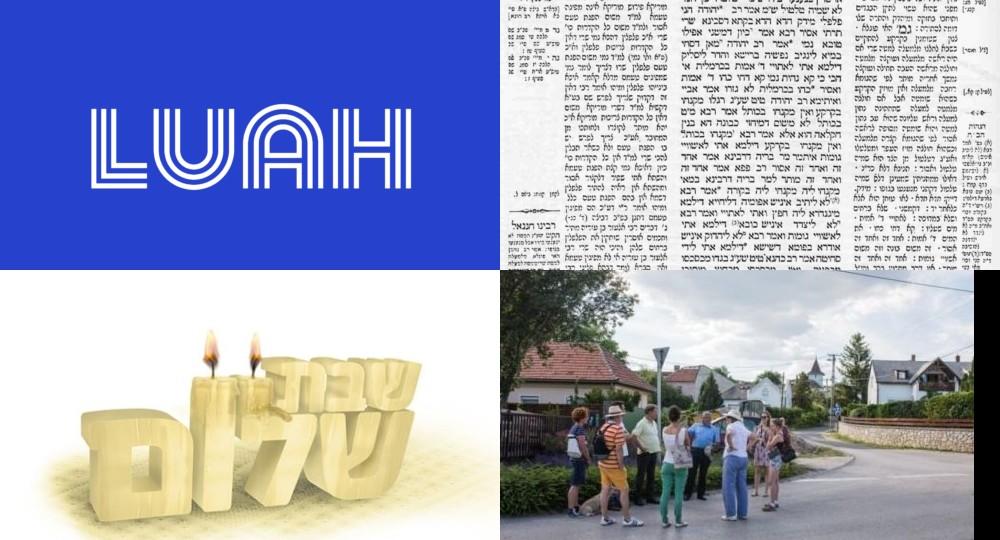 hirolvaso.com napi hírlevél * 2020-07-25