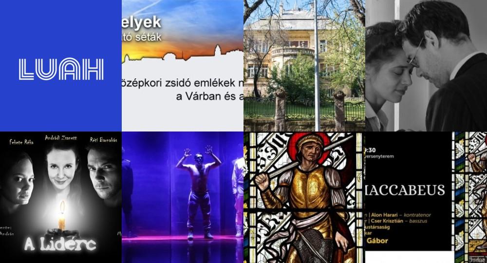 hirolvaso.com napi hírlevél * 2020-10-11