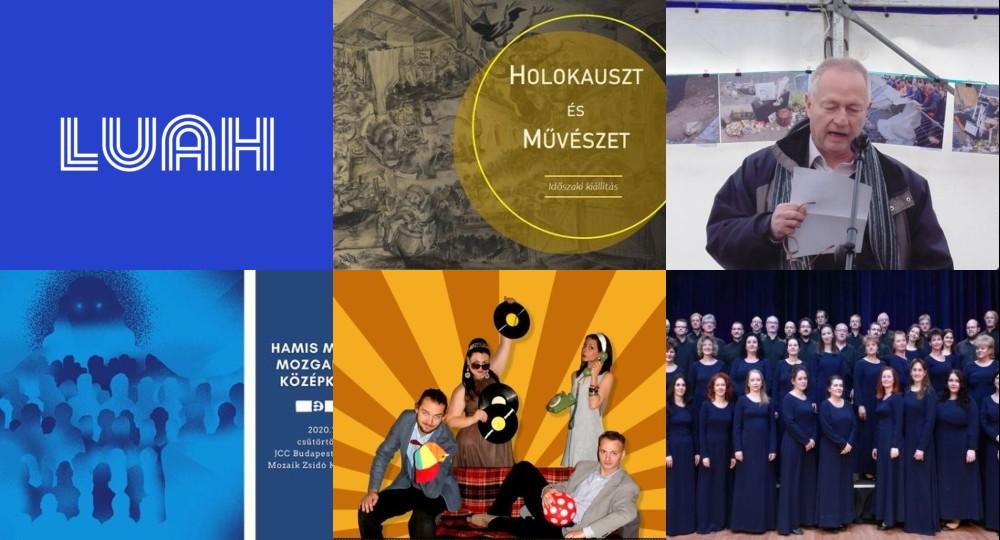 hirolvaso.com napi hírlevél * 2020-10-15