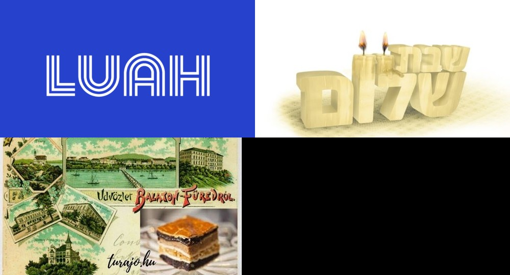 hirolvaso.com napi hírlevél * 2020-10-17