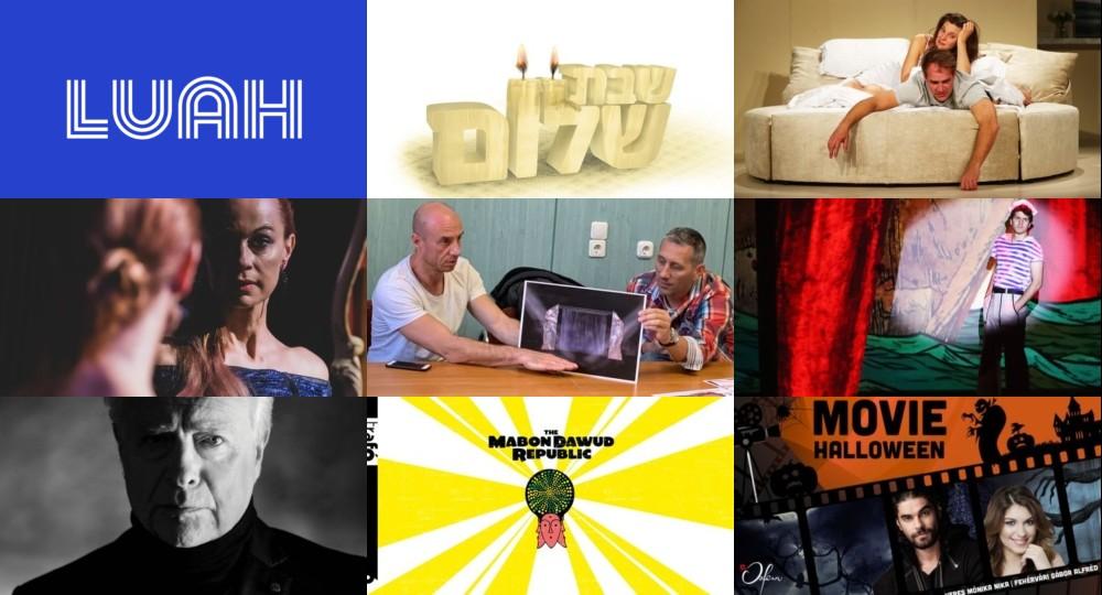 hirolvaso.com napi hírlevél * 2020-10-31