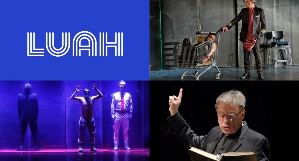 hirolvaso.com napi hírlevél * 2020-11-09