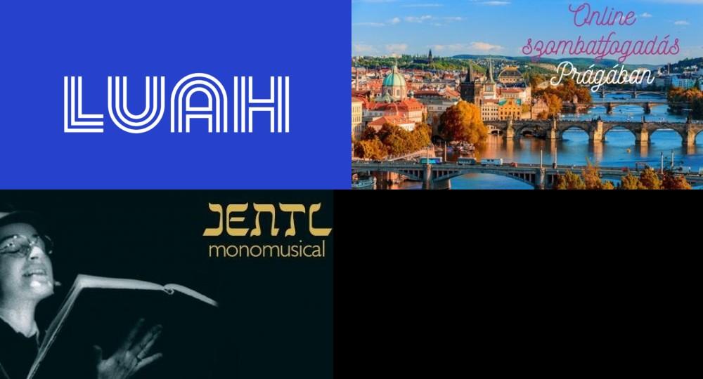 hirolvaso.com napi hírlevél * 2020-11-13