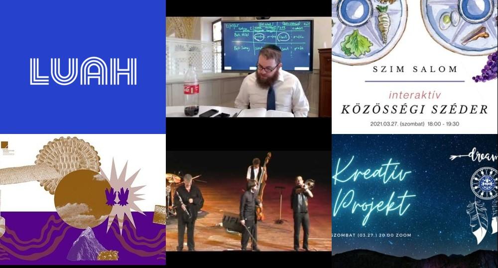 hirolvaso.com napi hírlevél * 2021-03-27