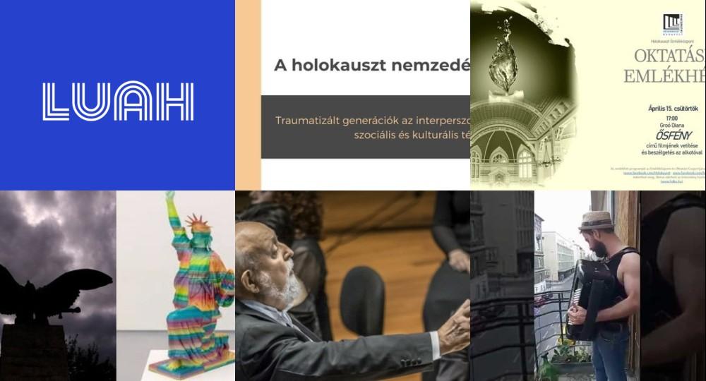hirolvaso.com napi hírlevél * 2021-04-15