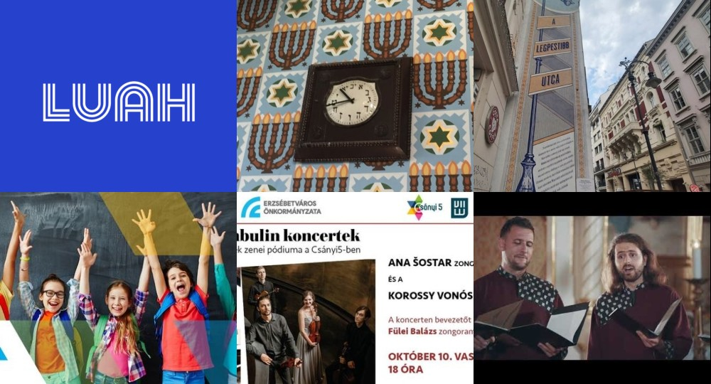 hirolvaso.com napi hírlevél * 2021-10-10