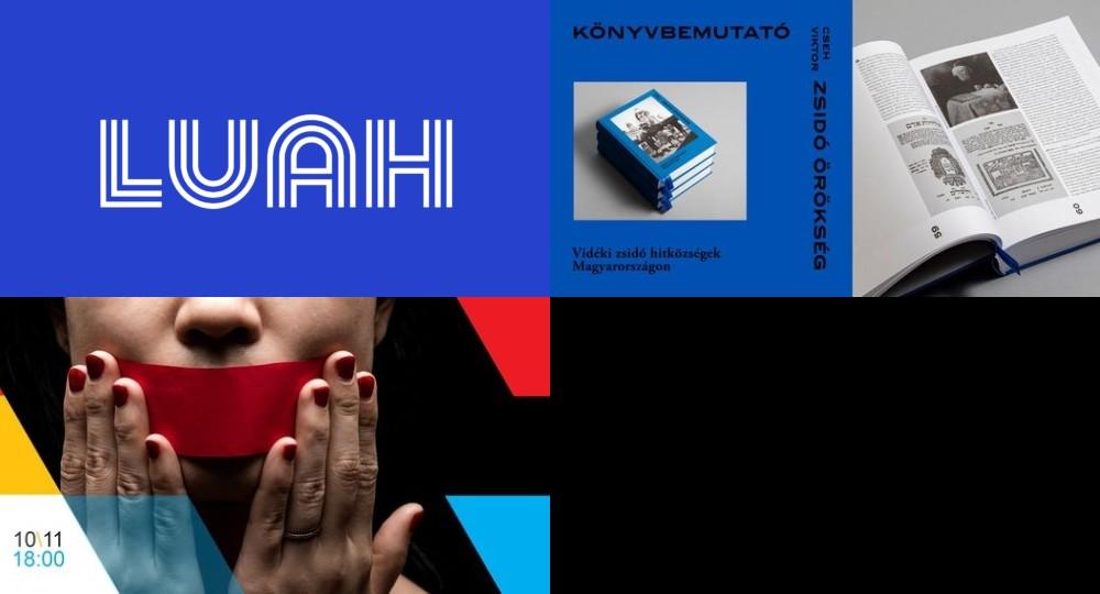hirolvaso.com napi hírlevél * 2021-10-11