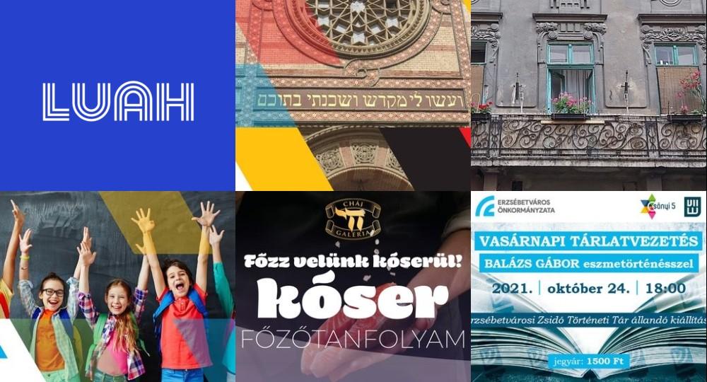 hirolvaso.com napi hírlevél * 2021-10-24